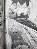 『制服魔法ミヤコちゃん』p.72
