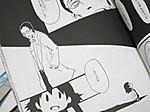 『◯四二三事変』p.35