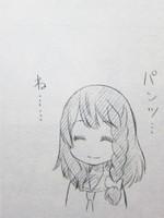 『ニセコイ』9巻78話p.144