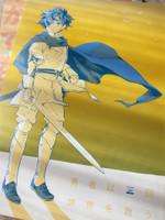 『勇者は三回世界を救う』